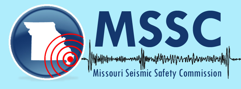 Missouri Seismic Safety Commission (MSSC)