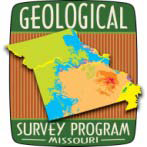 Division of Geology and Land Survey