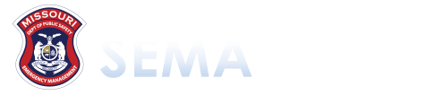 Missouri State Emergency Management Agency