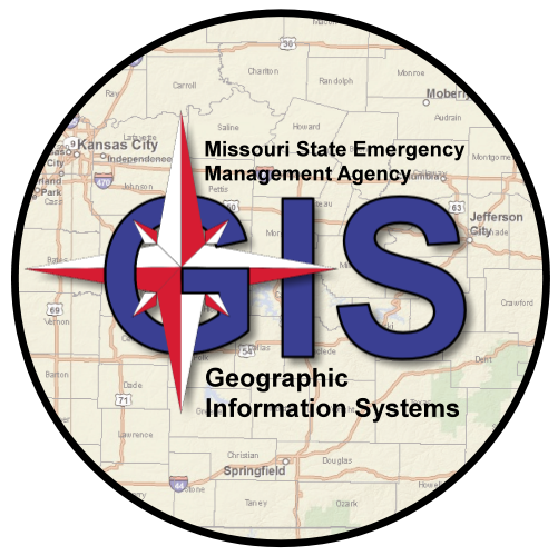 SEMA Geographic Information Systems-GIS